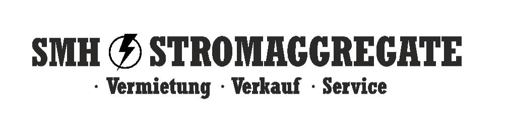 Notstromaggregat-Verleih